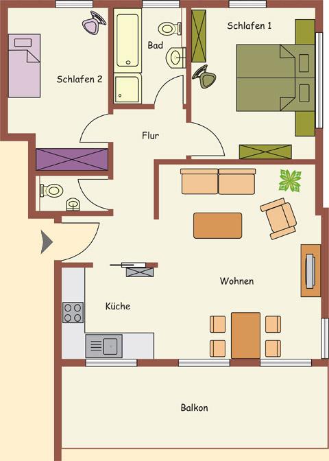 casa-amarilla-klein